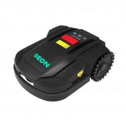 SEON H750