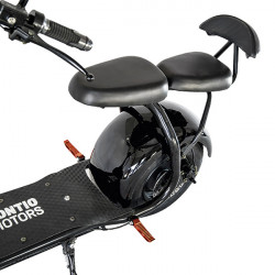 Kontio Motors Kruiser 2.0:...