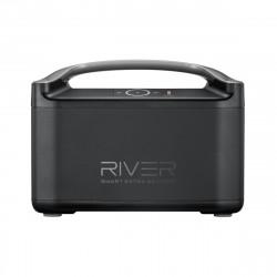 EcoFlow River 600 Pro Akku