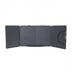 Ecoflow Aurinkopaneeli 110W