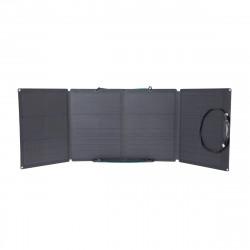 Ecoflow Aurinkopaneeli 160W