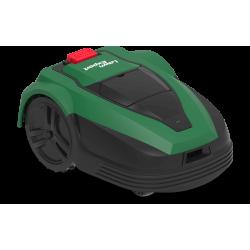 LawnExpert W2 500