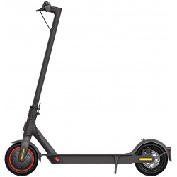 Mi Electric Scooter PRO2...
