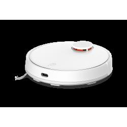 Mi Robot Vacuum Mop Pro White