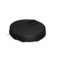 Mi Robot Vacuum Mop Pro Black