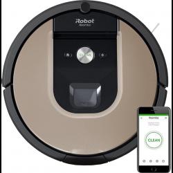 Roomba 976