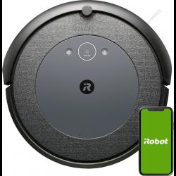 Roomba i3154 Robotti-imuri