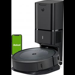 Roomba i3554+