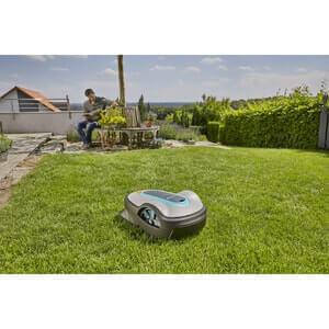 robottileikkuri-tarjous