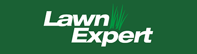 LawnExpert